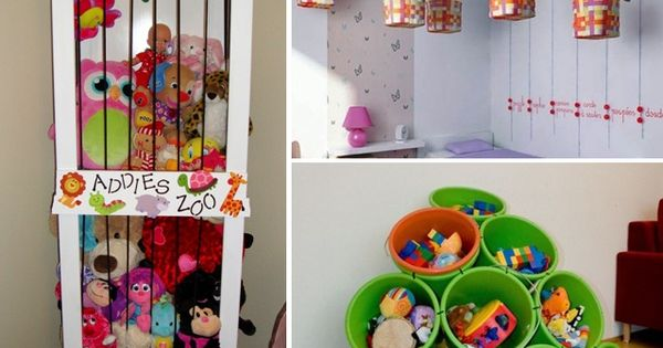 kinderzimmer aufbewahrung f r spielsachen kinderzimmer pinterest kinderzimmer. Black Bedroom Furniture Sets. Home Design Ideas