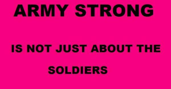 army reserve birthday 2014