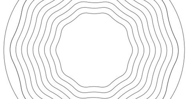 Basket or Bowl Pattern - Utilitarian - User Gallery ...
