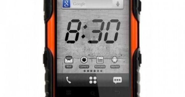 verizon gps tracking cell phone free