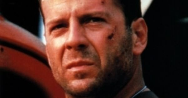Bruce Willis 2020 Wife / Bruce Willis And Wife Emma Heming