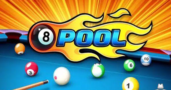 8 Ball Pool Hack Linhas Longas Android Atualizado Jogo De