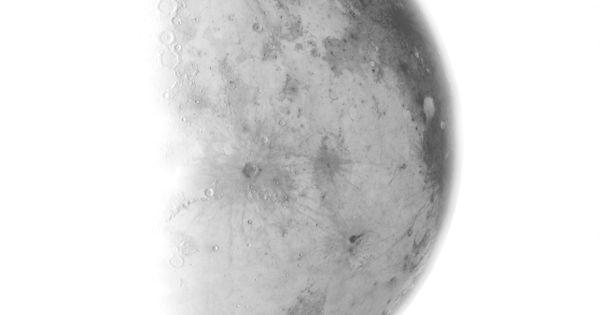Half Moon Clipart Transparent Picsart Png Moon Clipart Moon Icons Transparent Icons Png Transparent Clipart Image And Psd File For Free Download Picsart Png Picsart Neon Light Wallpaper