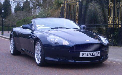 The Mistakes Supercar Agencies Make Luxury Car Hire Aston Martin Aston Martin Db9 Volante