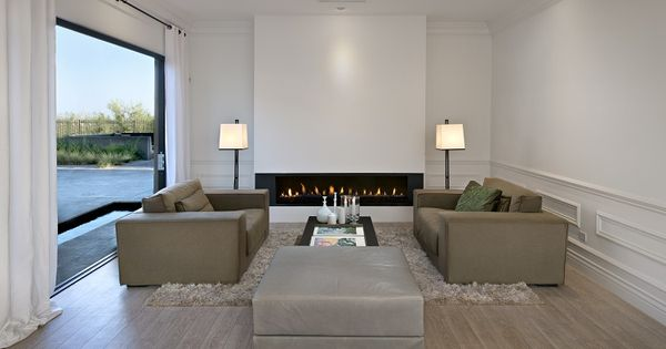 Slaapkamer Lampen Leenbakker : Hovnanian Homes AZ Line K at Pinnacle ...