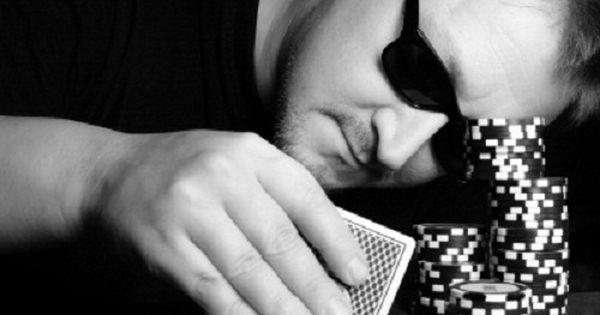 Успенская сукне казино слушать правда об автоматах в казино