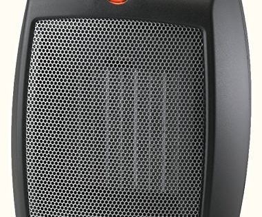 Top 10 Holmes Electric Space Heaters Of 2018 Best Space Heater Space Heater Portable Space Heater