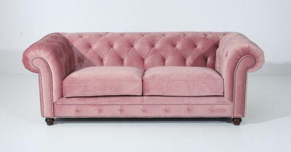 Orleans Big Sofa Mit Schlaffunktion Sitzgruppe Sofa