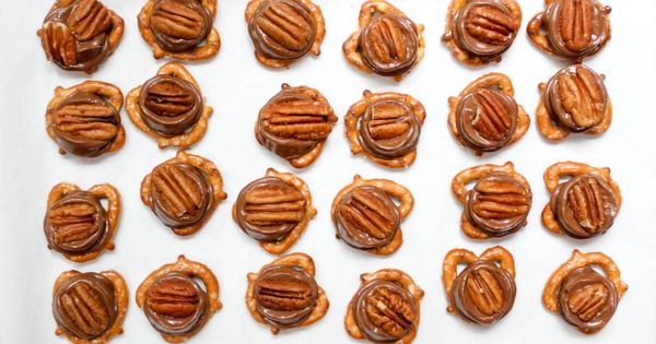 Turtles candy, Made easy and Turtles on Pinterest