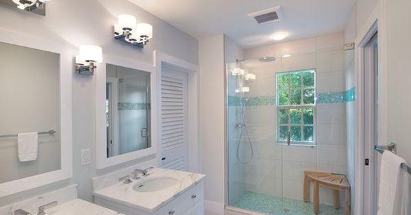 Bathroom Remodeling Omaha Ne Creative Home Design Ideas Fascinating Bathroom Remodeling Omaha Ne Creative