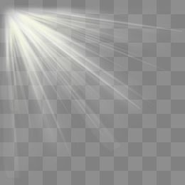 Millions Of Png Images Backgrounds And Vectors For Free Download Pngtree Photoshop Backgrounds Overlays Transparent Light Background Images