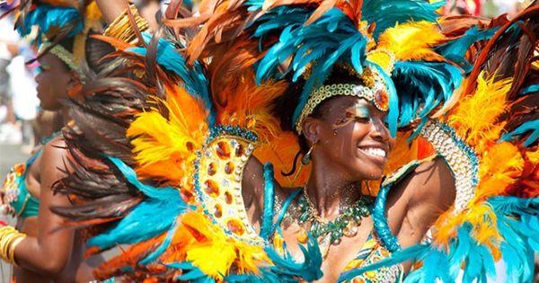 memorial day caribbean festival atlanta
