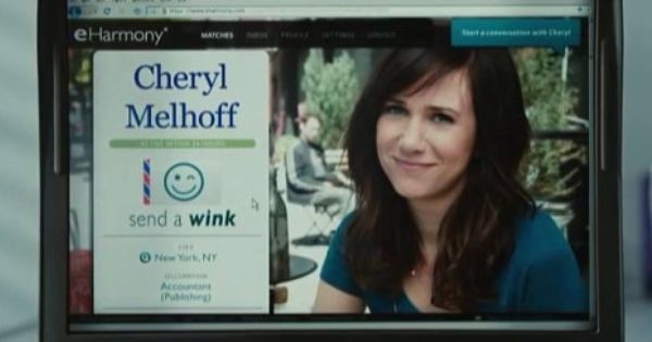 Product Placement In Pictures The Secret Life Of Walter Mitty