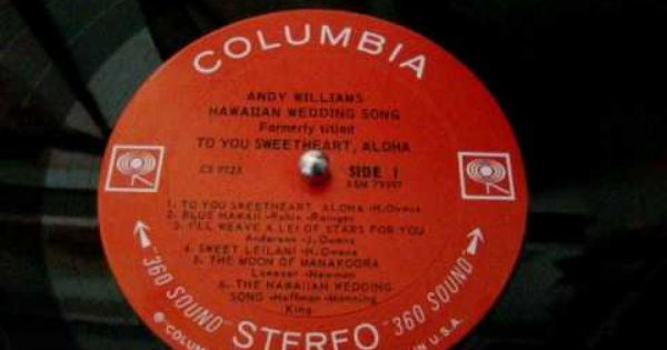 Pin By Aparecida Alves Batista On Music Andy Williams For You Song Music Memories