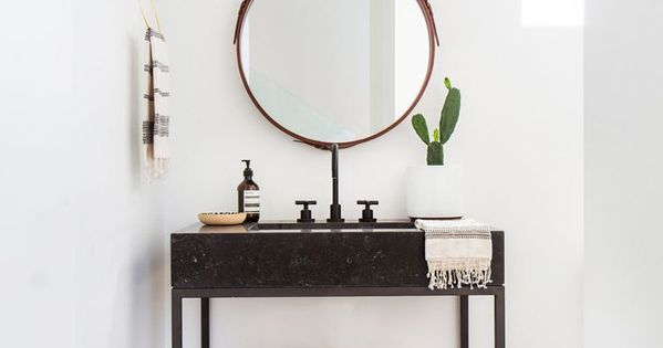 Fascinating Bathroom Mirror Vanities Home Decor Insight Bathroom Small