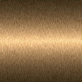 Textures Bronze Brushed Metal Texture 09817 Textures Materials