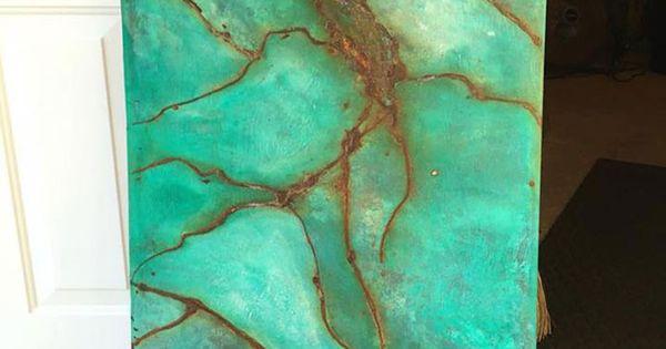 Houten wandkunst, Kunstwerken and Houten wanden on Pinterest