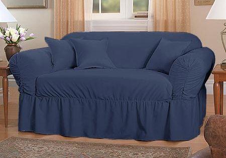 Bonito forro para sofa diy pinterest forros para for Forros para sillones