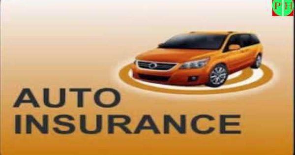 Deductible Insurance Definition Auto