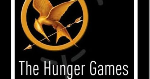 my book report on the hunger games The hunger gamesby suzanne collinscaitlin reicher  i love your  power point it helped me a lot for my book report  outcome:there are plot  twists and the outcome of the first goof in the hunger games.