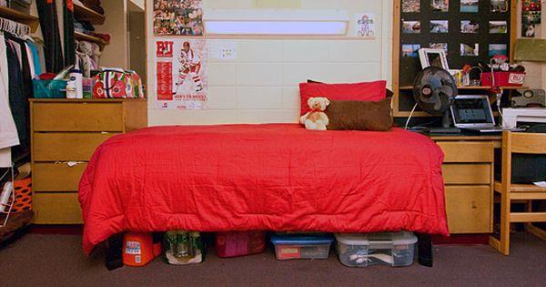 Student Residences Undergraduate Admissions Boston University
