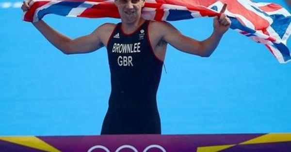 London 2012 Olympics Team Gb S Medal Winners Part 1 Olympics Olympic Games Olympic Team