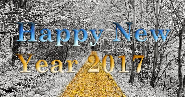 Celebrate New Year 2017 With Happy New Year Wallpapers Happy New Year 2017 Happy New Year Wallpaper Happy New Year 2017 Wallpapers Happy New Year Images