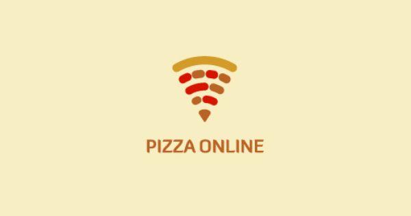 Pizza, Pasta, Brot und mehr für Deine gesunde Ernährung*
