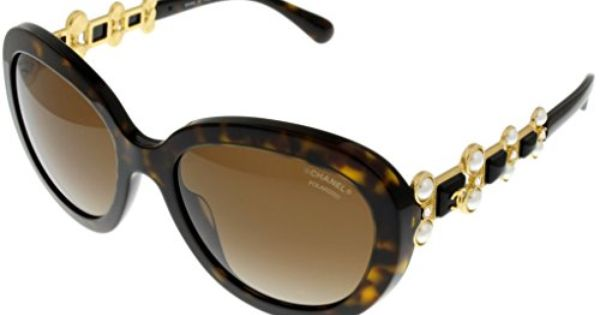 18b75320a102 Chanel Sunglasses, Polarized Sunglasses, Persol, Sunglasses Women Designer,  Lady, Eyeglasses, Pearls, Tortoise, Savannah