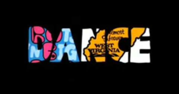 Justice D A N C E Justice Remix Youtube Justice Dance Dance Justice