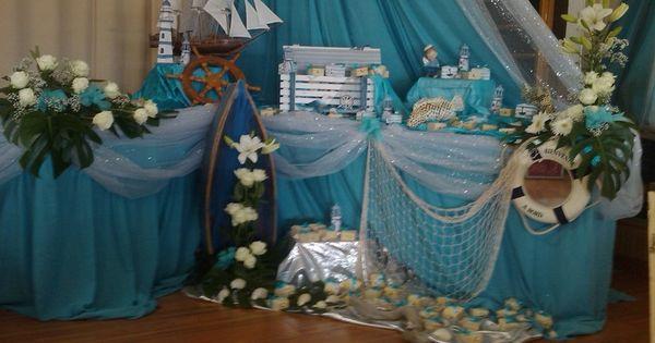 Batpme A La Reunion Deco : Decoration dragees ile de la réunion les fleurs