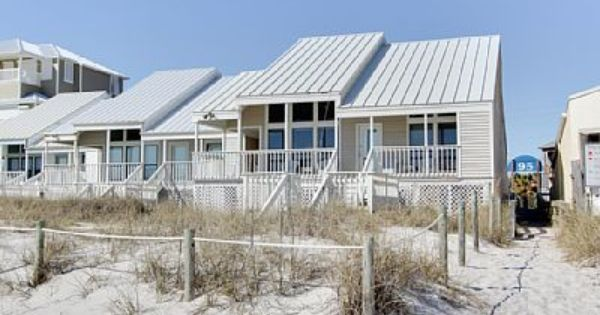 Pin By Amazing Home Rental On Florida Fl Panama City Beach Condos Florida Condos Beach Condo