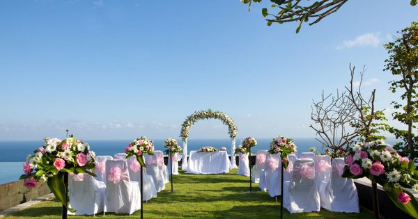 planning general service best free wedding websites