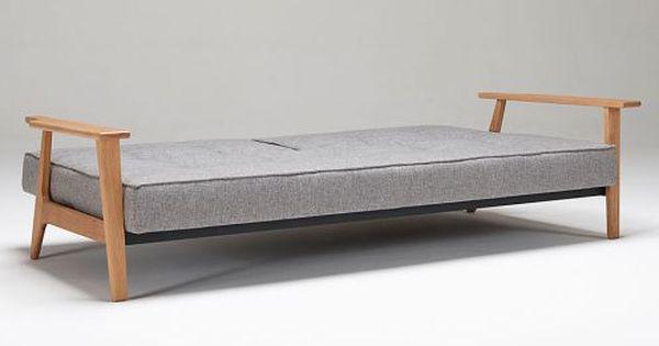 Gartner Shop Klappsofa Splitback Frej Powered By Cairo Furniture Chaise Lounge