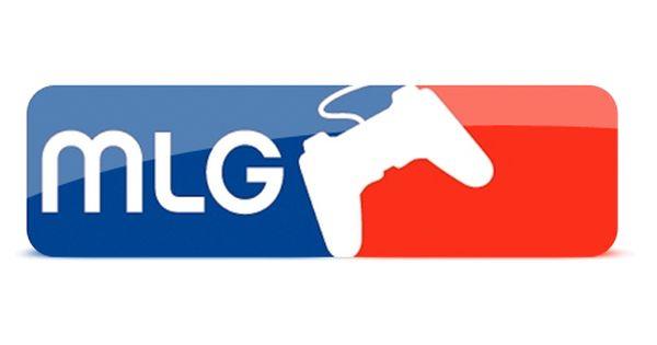 Walker Y Yo Somos Mlg Y Hablar Sobre Mlg Para Pasar Tiempo Gaming Logos Tech Company Logos Play