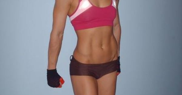 fitness girls female fitness female bodybuilding female workouts fitness female models fitness