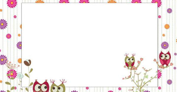 Minnie Mouse Birthday Invitation Ideas for adorable invitation example