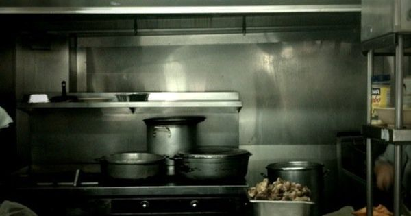 chef's hands | canihaveabite? know the story behind your food ...