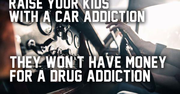 raising your car insurance deductible