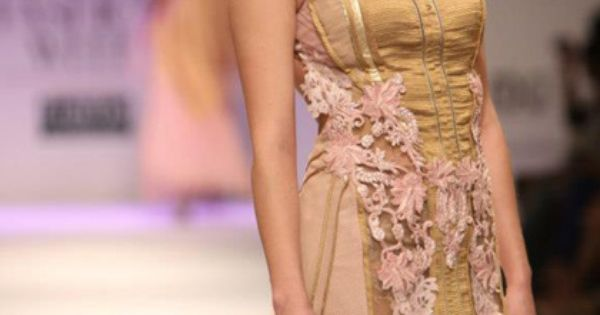 Soltee By Sulakshana Monga At Wills Lifestyle India Fashion Week 2013 Fashion Pinterest