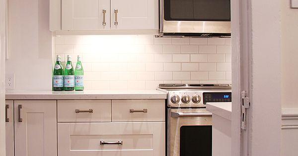 ikea adel kitchen cabinets kitchen pinterest ikea cabinets kitchens and kitchen reno. Black Bedroom Furniture Sets. Home Design Ideas
