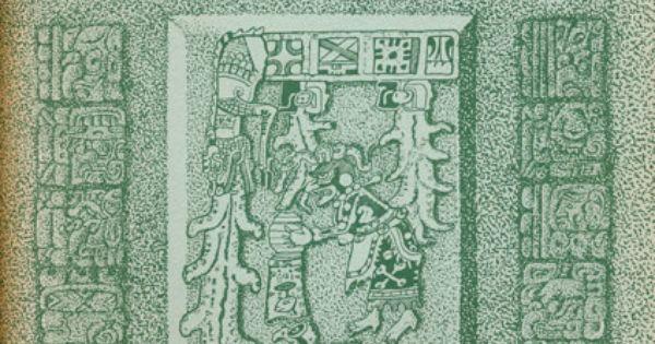 Edgar Cayce readings on the Maya | Education | Pinterest ...