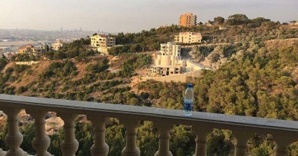 Apartment For Sale In Deir Koubel Aley Lebanon Dream Homes International L L C Apartments For Sale Apartment Dream House