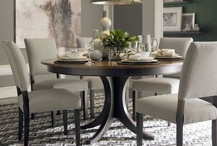 Home Improvement Archives Round Dining Room Round Pedestal Dining Table Dining Table Design 60 inch round dining table seats how many