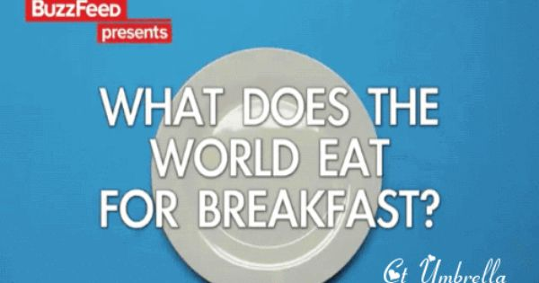 Pin By Jackie Smith On Dining Eating Plates Cups Etc Breakfast Around The World World Eat