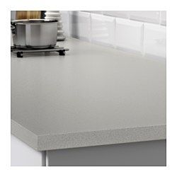 Us Furniture And Home Furnishings Countertops Ikea New Kitchen