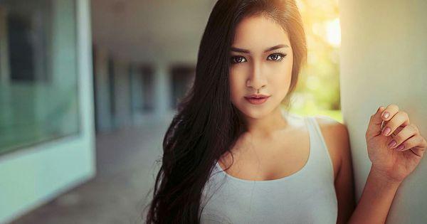 Kết quả hình ảnh cho Shwe Eain Si