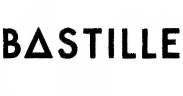 bastille flaws karaoke