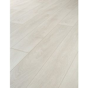 Laminate Flooring Flooring Wickes Oak Laminate Flooring Oak Laminate Laminate Flooring