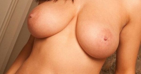 Triple penetration milfs